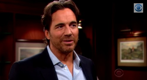 'The Bold and the Beautiful' Spoilers: Plot Forms To Destroy Rick - Quinn Rages After Deacon Cheats With Brooke