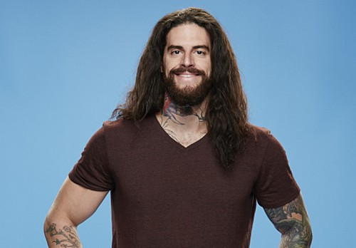 Big Brother 17 Spoilers: Monday Feed Highlights - Austin Health Risk - Twins Realize Vanessa's John and Steve Final 3 Deal