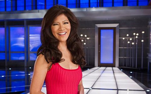 Big Brother Season 18 Spoilers: All-Stars Versus Virgins - What To Expect On BB18