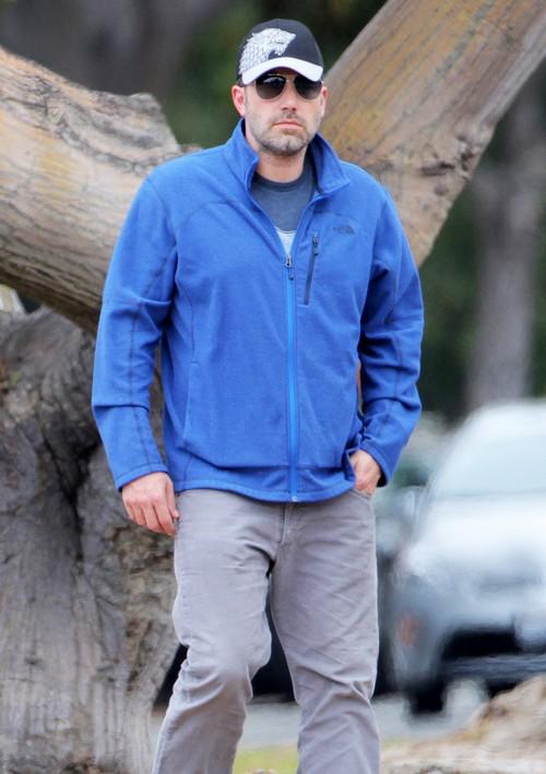 Ben Affleck and Jennifer Garner Divorce Rumors: Former Mistress Says Ben Will 'Always Be A Cheater'
