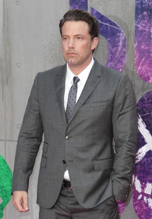 Ben Affleck Meltdown: Actor Wants Divorce, Jennifer Garner Refusing To Give In?