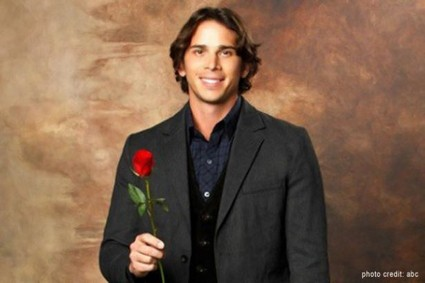Unhappy Ben Flajnik Regrets Doing The Bachelor