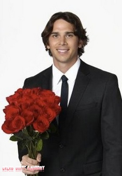 The Bachelor's Ben Flajnik Talks About The Hometown Dates and Why He Cut Kacie