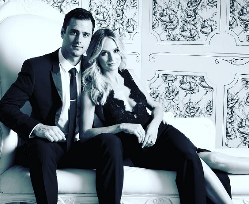 'The Bachelor' Ben Higgins And Lauren Bushnell Wedding Cancelled Following Reality Show Disaster