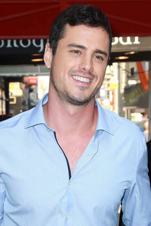 Bachelor 2016 Spoilers: Ben Higgins Dating Becca Tilley and Amber James - Chris Soules' Exes Join Season 20