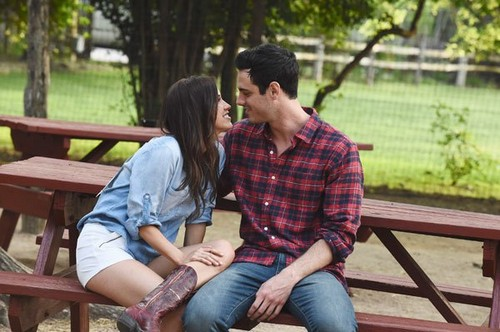 The Bachelorette 2015 Spoilers 'Men Tell All' Episode 11: Ben Higgins Attacks Kaitlyn Bristowe - Ian Thomson Apologizes