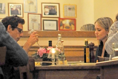 Ben Stiller Divorce: Splits From Wife Christine Taylor Of 17 Years