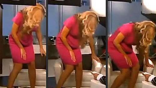 Beyonce Desperate To Get Pregnant: Jay Z Jealous Kim Kardashian and Kanye West Have Baby Boy Saint West?