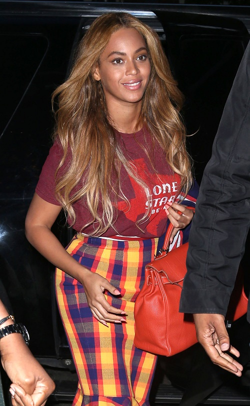 Beyonce Divorce: Bey Separates From Jay-Z, Moves Out - Marriage Explodes In Wake of Cheating and Infertility?