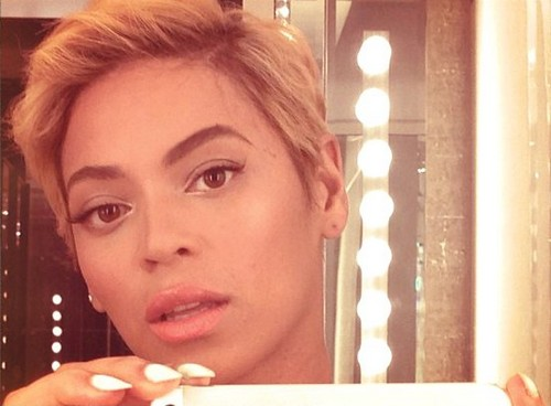 Beyonce and Jay-Z Second Child Plans After Mrs. Carter Tour - New Album Cancelled!