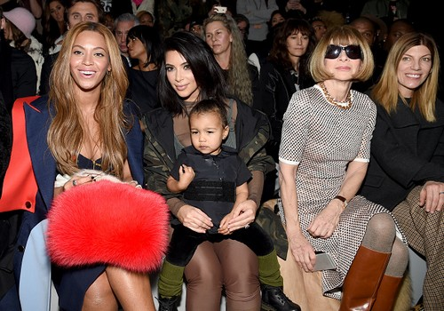 Beyonce Fighting Over Kim Kardashian and Kanye West: Jay-Z Expects Bey To End Kimye Feud After Beck Grammy Diss?
