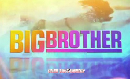 Big Brother 13 Episode 4, Week 1 Live Eviction and HoH Results