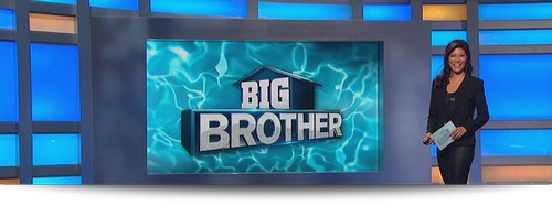 Big Brother 17 Spoilers: Who Won Power of Veto - Liz Breaks Up With PoV Winner Austin - Vanessa Instigates BB17 Trouble