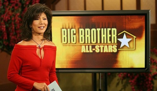 Big Brother 20 Spoilers: Julie Chen Teases Big Surprise - BB20 An All-Star Season?