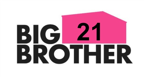 Big Brother 21 Spoilers: Premiere Date Released - BB21 Scheduling Details