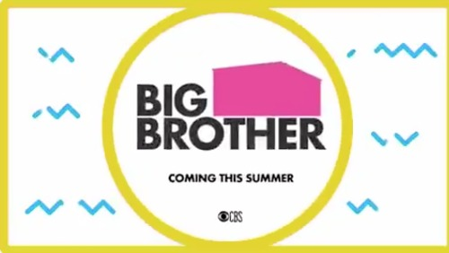 Big Brother 21 Spoilers: Julie Chen Releases First BB21 Promo Video Of The Season – All New Players This Year?