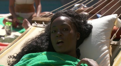 Big Brother 21 Spoilers: Is Production Trying To Save Kemi – Fixing BB21 To Stop Backdoor Eviction?