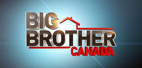 Big Brother Canada 3 Week 8 Spoilers: Have-Not Twist Winner and Who Was Evicted From Big Brother House