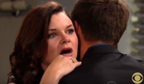 The Bold and the Beautiful Spoilers: Wyatt Next on Bill's Hit List – Katie Affair Brings Shocker
