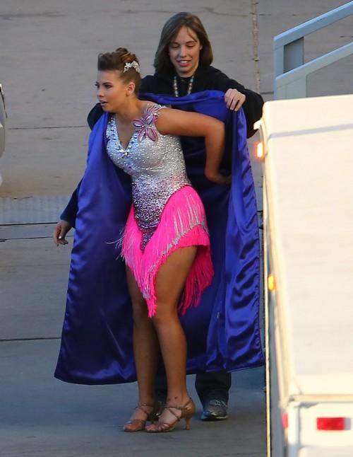 Who Will Be Crowned Dancing With The Stars Finale Season 21 Winner: Bindi Irwin Sure to Win?