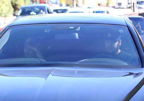 Rob Kardashian Reveals Dirty Family Secrets to Blac Chyna: Kim Kardashian, Kylie Jenner Furious