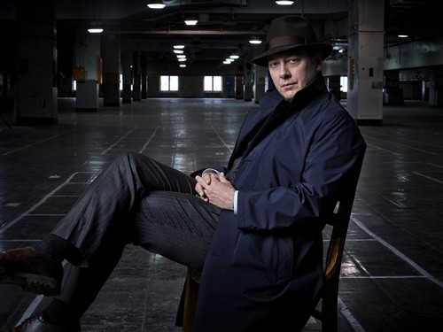 The Blacklist Season 4 Spoilers: Will Elizabeth Keen and Red Forgive Each Other – Liz Needs Reddington To Escape Alexander Kirk
