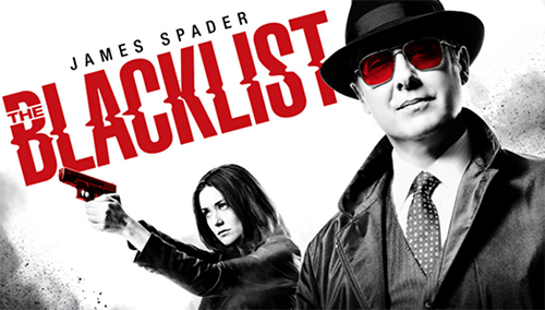 The Blacklist Spoilers: Is Elizabeth Keene Really Dead – Red Faked Death To Protect Her Or Megan Boone Quit NBC Show?