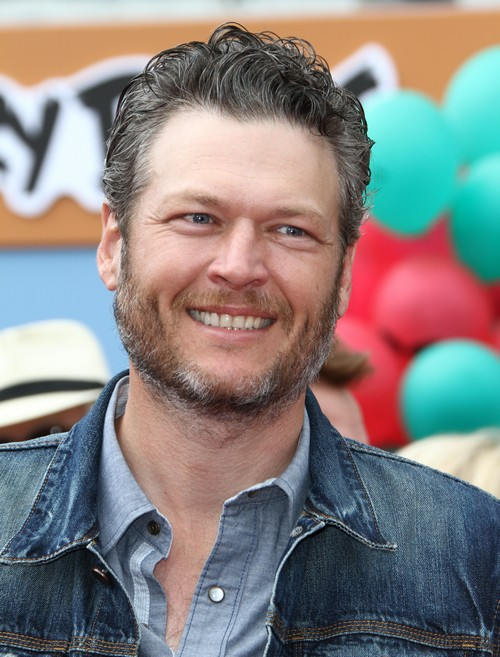 Blake Shelton Threatening To Quit The Voice: Won't Be On Season 11 Without Gwen Stefani?