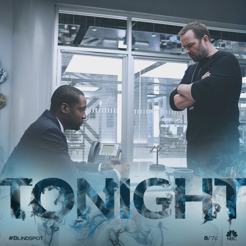 "Blindspot Recap 04/05/19: Season 4 Episode 17 ""The Night of the Dying Breath"""