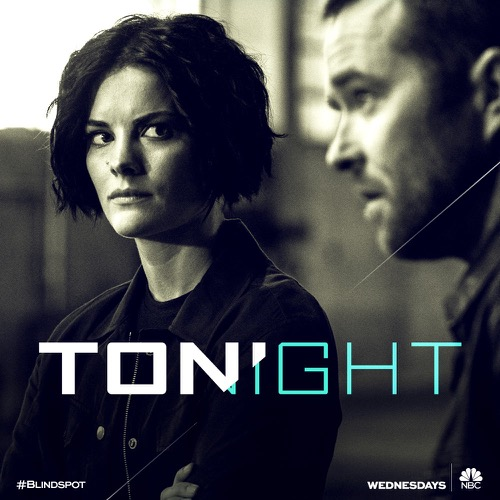 """Blindspot Recap 11/9/16: Season 2 Episode 8 """"We Fight Deaths on Thick Lone Waters"""""""