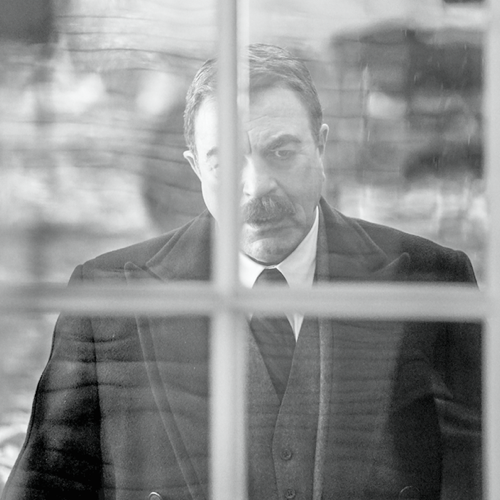"Blue Bloods Fall Finale Recap: Season 7 Episode 10 ""Unbearable Loss"""