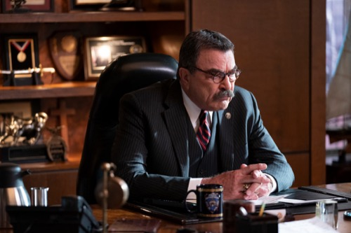 "Blue Bloods Recap 10/25/19: Season 10 Episode 5 ""The Price You Pay"""
