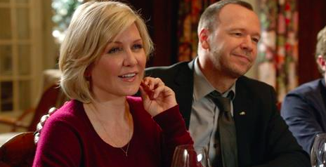 "Blue Bloods Recap 11/6/15: Season 6 episode 7 ""The Bullitt Mustang"""