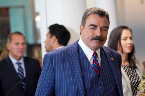 "Blue Bloods Recap 01/31/20: Season 10 Episode 13 ""Reckless"""