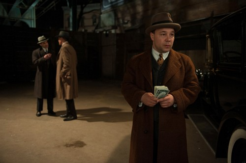 "Boardwalk Empire RECAP 9/15/13: Season 4 Episode 2 ""Resignation"""