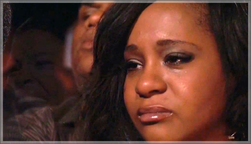 Bobbi Kristina Brown Family Called to Bedside, Hope for Miracle: Is Nick Gordon Guilty, Screaming Fight Before Drowning?