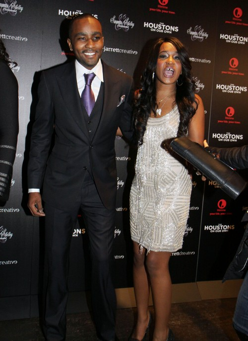 Bobbi Kristina Brown: Bobby Brown Won't End Life Support - Pat and Cissy Houston Want $20 Million Inheritance?