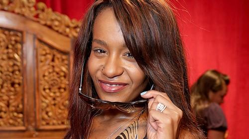 "Bobbi Kristina Brown: $20 Million Inheritance Scandal - Cissy Houston Says She's ""All Right"" With Bobbi's Death?"