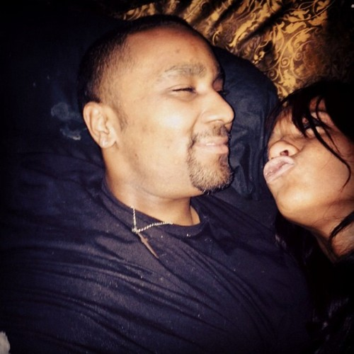 Bobbi Kristina Brown: Nick Gordon Admits Causing Injuries But Uses CPR Excuse - What About The Blood and Hand Wounds?