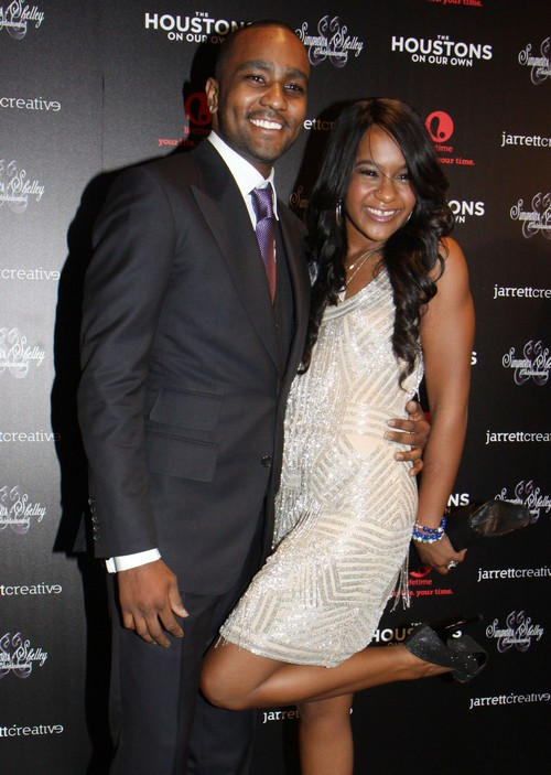 Bobbi Kristina Brown Tragedy Treated As Crime in Police Investigtion: Nick Gordon and Max Lomas Prime Suspects