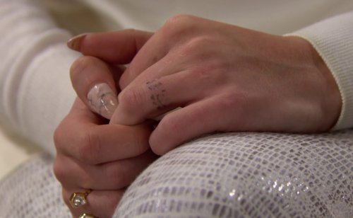 The Bold and The Beautiful Spoilers: Week of Jan 23 – Liam Leaves Steffy – Wyatt Ready for Divorce – Eric Corners Ridge on Quinn