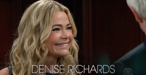 bold and the beautiful spoilers shauna fulton denise richards