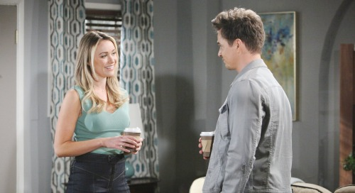 bold-and-the-beautiful-spoilers-flo-fulton-katrina-bowden-wyatt -spencer-darrin-brooks