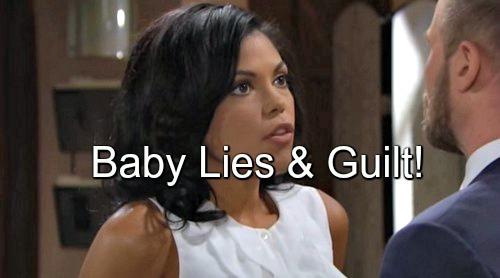 bold-baby-lies-guilt
