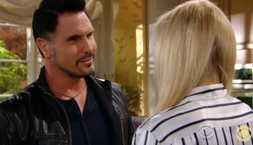 The Bold and the Beautiful Spoilers: Weekly Preview – Ridge Seduces Quinn - Stunning Secrets and New Opportunities
