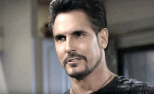 The Bold and the Beautiful Spoilers: Bill's Enemies Come Together, Join Forces To End His Reign of Terror
