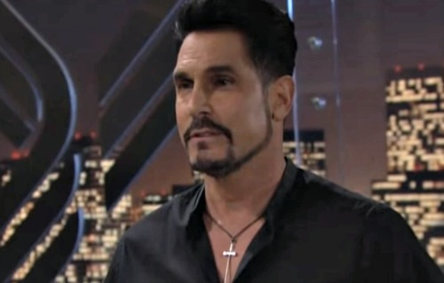 The Bold and the Beautiful Spoilers: Week of April 30- Liam and Steffy's Marriage Destroyed – Justin Objects to Bill's Cruelty