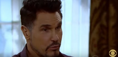 The Bold and the Beautiful Spoilers: Steffy Collapsing Mentally – Liam Remains In the Dark