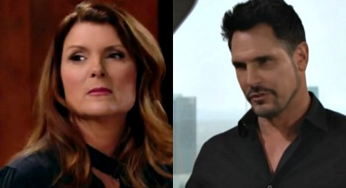 The Bold and the Beautiful Spoilers: Vicious Sheila and Ruthless Bill Team Up – B&B's Perfect Power Couple