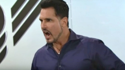The Bold and the Beautiful Spoilers: Bill Revealed as Father of Steffy's Baby – Shocking Twist Changes Everything?